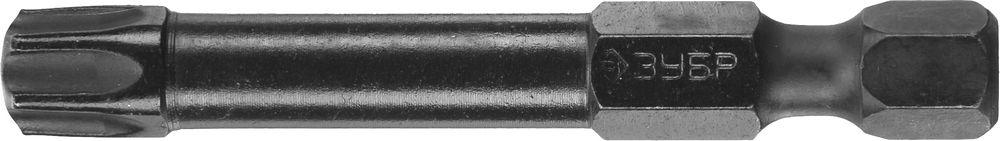 Бита ЗУБР ПРОФИ 26025-40-50-s2 пена монтажная профи всесезонная makroflex 750мл