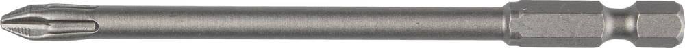 Бита Kraftool ЕХpert 26121-1-100-1 плоская кисть kraftool klassik 1 01012 100