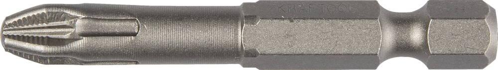Бита Kraftool ЕХpert 26121-3-50-2
