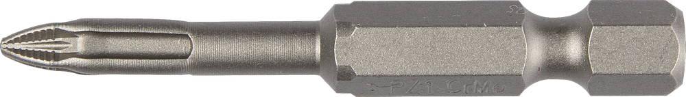 Бита Kraftool ЕХpert 26123-1-50-2 кисть флейцевая kraftool 1 01017 50