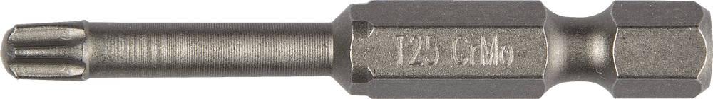 Бита Kraftool ЕХpert 26125-20-50-2 рукав напорный с 2 головками гр 50 50 мм 20 м dde рн 50 20