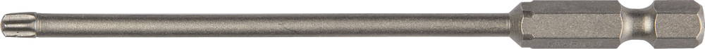 Бита Kraftool ЕХpert 26125-25-100-1 плоская кисть kraftool klassik 1 01012 100