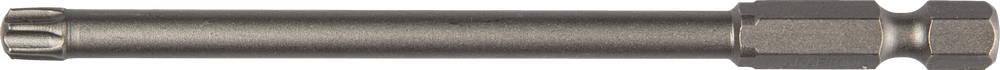 Бита Kraftool ЕХpert 26125-30-100-1 плоская кисть kraftool klassik 1 01012 100