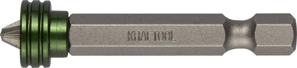 Бита Kraftool ЕХpert 26129-2-50-1