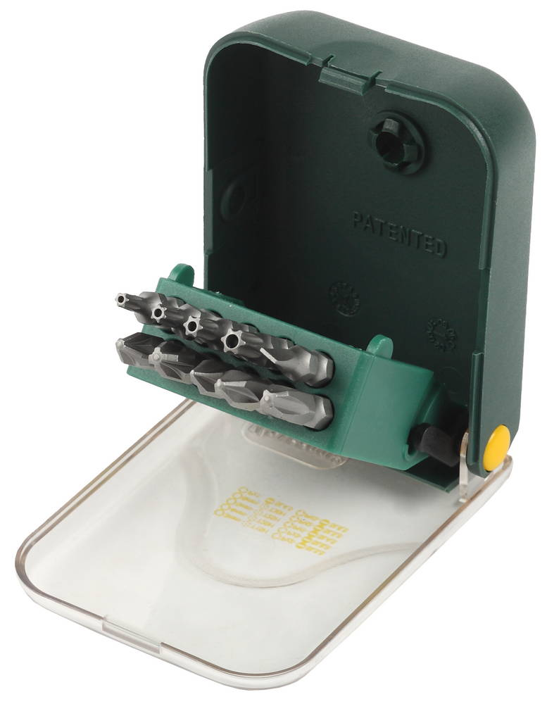 Набор Kraftool Expert 26137-h11 очки защитные kraftool expert 11007
