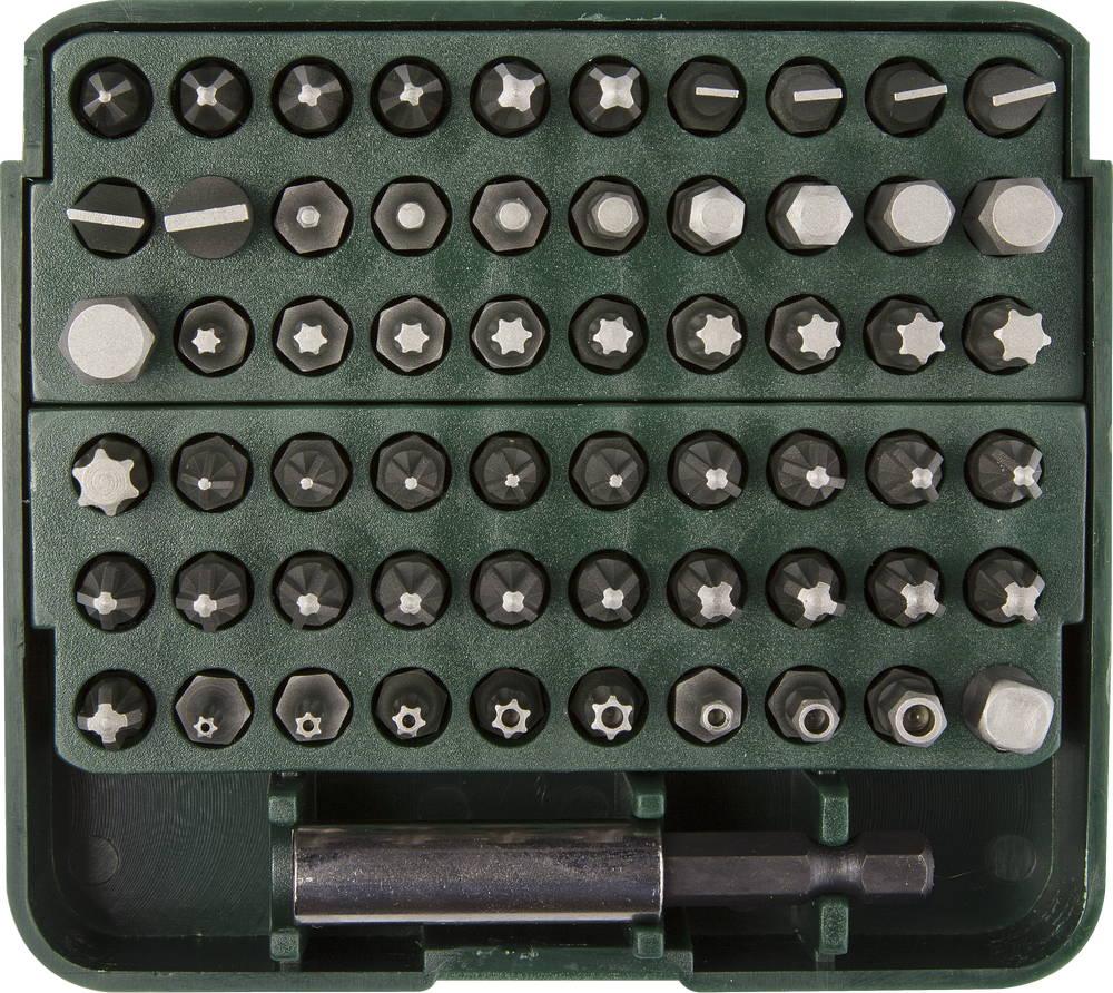 Набор Kraftool Expert 26140-h61 набор kraftool expert 26182 h16