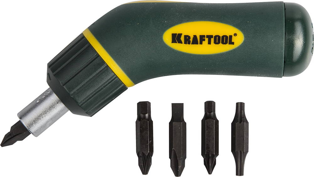 Набор Kraftool Expert 26163-h6 набор отверток neo 04 225