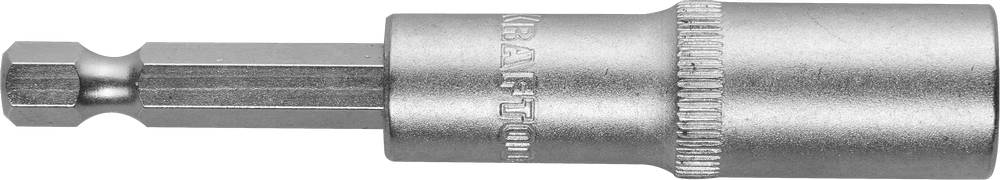 Головка Kraftool Expert 26396-10 головка kraftool expert 26395 10