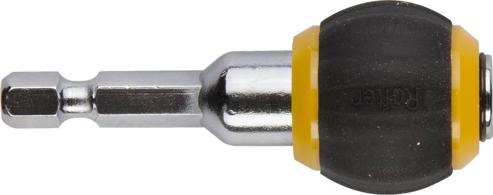 Адаптер (переходник) Stayer Profi 26750-60 лента stayer profi клейкая противоскользящая 50мм х 5м 12270 50 05