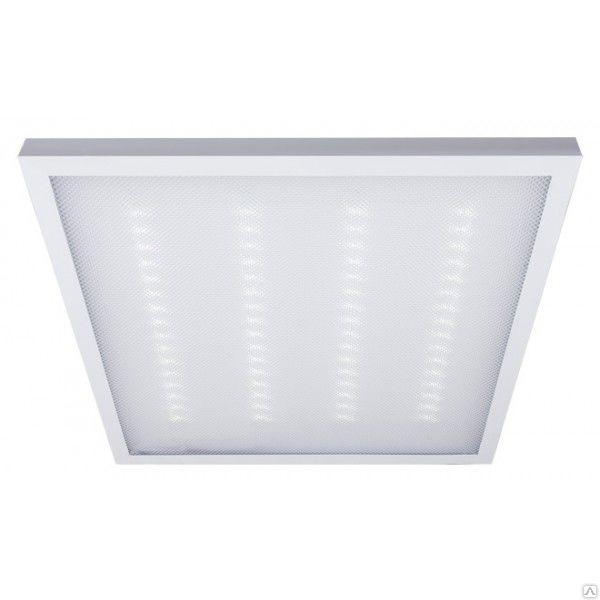 Купить Панель светодиодная Rev ritter 28966 1