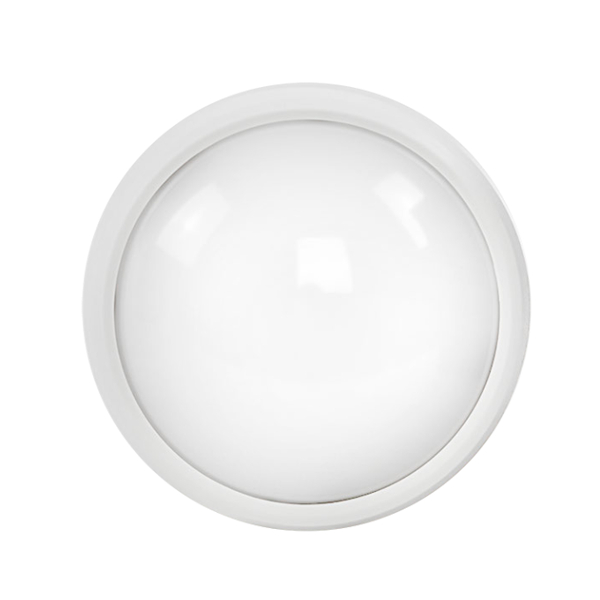 Светильник Rev ritter 28929 6 детектор rev ip20 09304 6