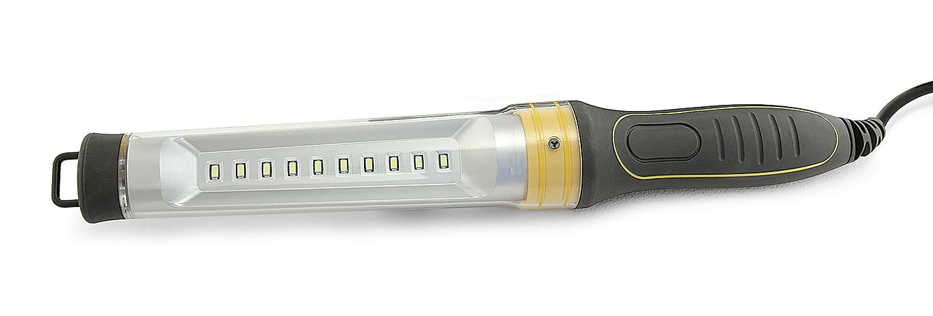 Светильник переносной Lux Ld-06-05