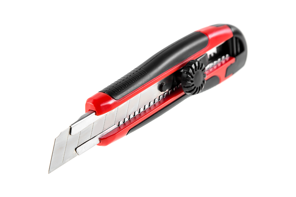 Нож Hammer 601-005
