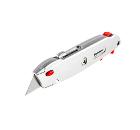 Нож HAMMER 601-006