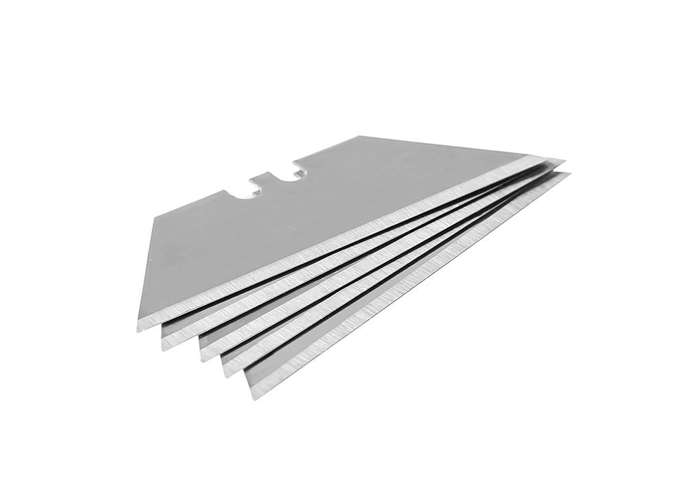 Лезвие для ножа Hammer 601-007
