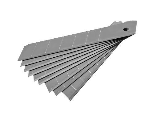 Лезвие для ножа HAMMER 601-008