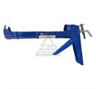 Пистолет для герметика КОБАЛЬТ 243-981