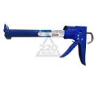 Пистолет для герметика КОБАЛЬТ 244-018