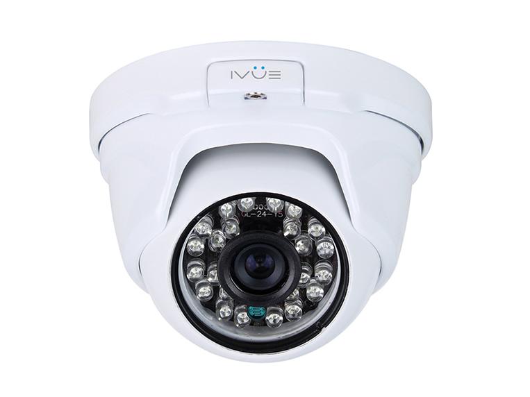 Камера Ivue Ivue-ipc-od20v2812-30pll