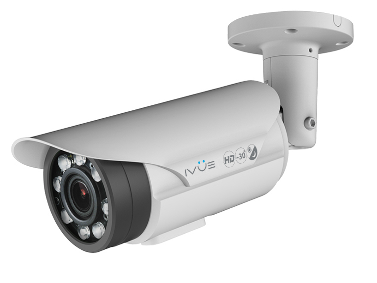 Камера Ivue Ivue-ipc-ob30v2812-40pd