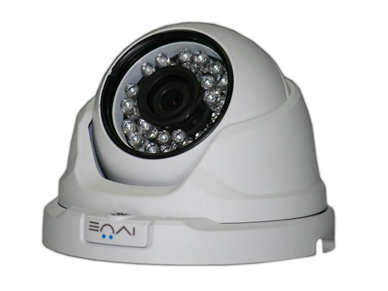 Камера Ivue Ivue-ipc-od30v2812-20pd 30 11 30 3000