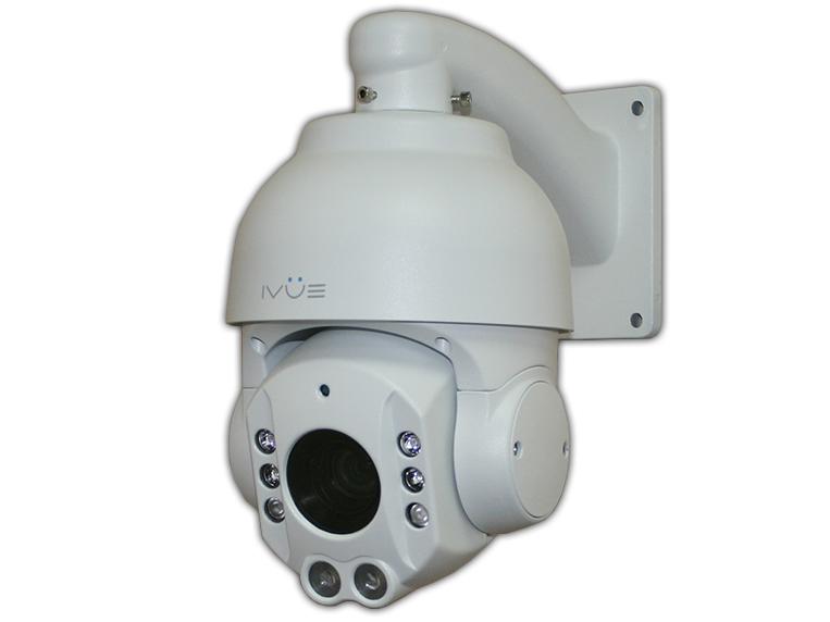 Камера Ivue Ivue-hdc-osd13m360-100 цена и фото