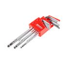 Набор ключей HAMMER 601-030