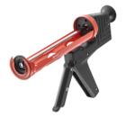 Пистолет для герметика HAMMER Flex 601-043