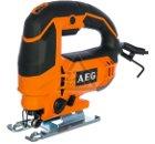 Лобзик AEG STEP 80