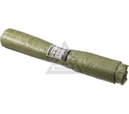 Мешок STAYER 39158-105