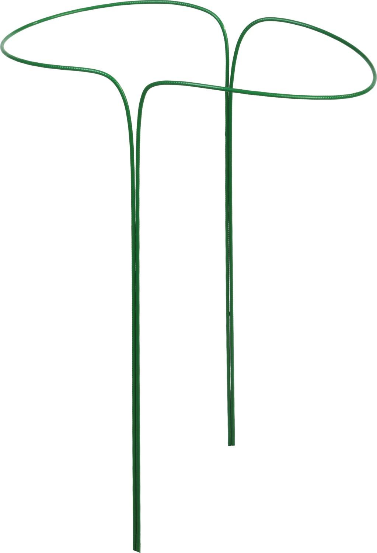 Подставка под цветы Grinda 422385-33-50