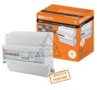Счетчик электроэнергии TDM SQ1105-0015