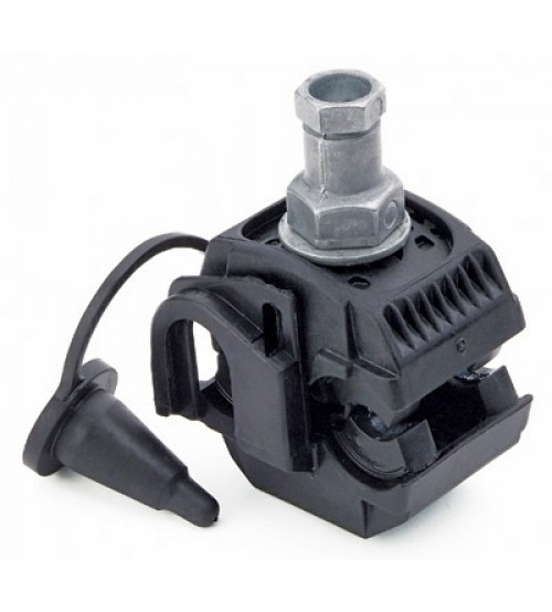 Зажим Tdm Sq0412-0009 блок защиты галогенных ламп tdm бз 1000 sq0360 0009