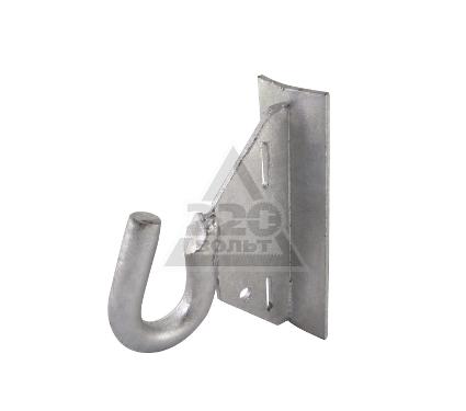 Крюк TDM SQ0412-0013