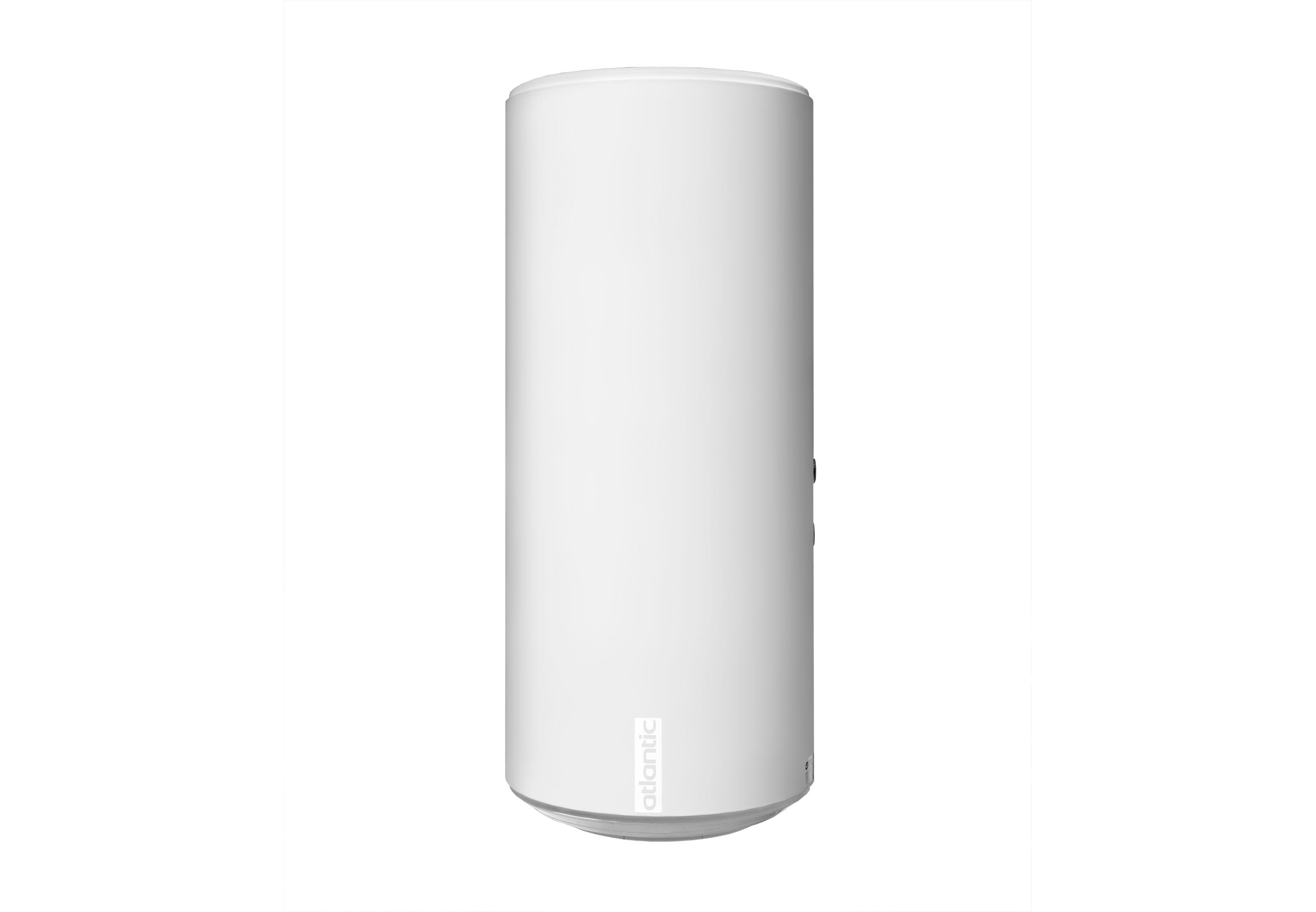 Водонагреватель Atlantic Ds vm 150 (874038) электрический водонагреватель atlantic steatite cube 150 s4cm 871193