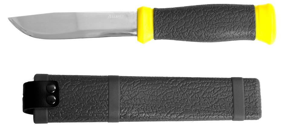 Нож Stayer 47630 нож stayer 47621 1