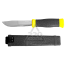 Нож STAYER 47630
