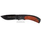 Нож ЗУБР 47708