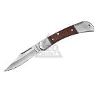 Нож STAYER 47620-1_z01