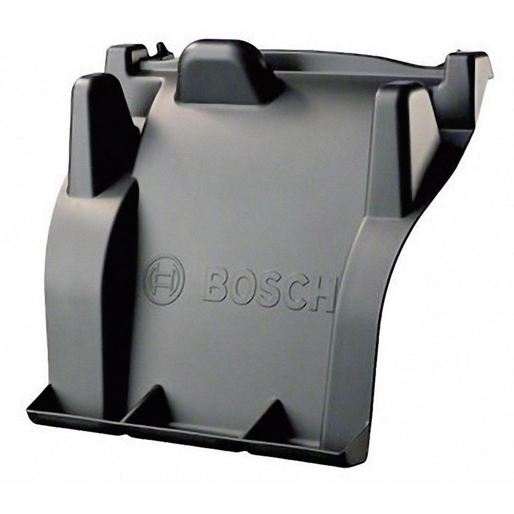 Насадка Bosch Multimulch rotak 40/43/43 li (f.016.800.305) насадка для кухонного комбайна bosch muz8cc2