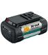 Аккумулятор BOSCH F016800302