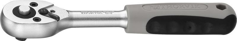 купить Трещотка Thorvik Rh01445 дешево