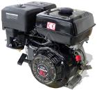 Двигатель LIFAN 173F