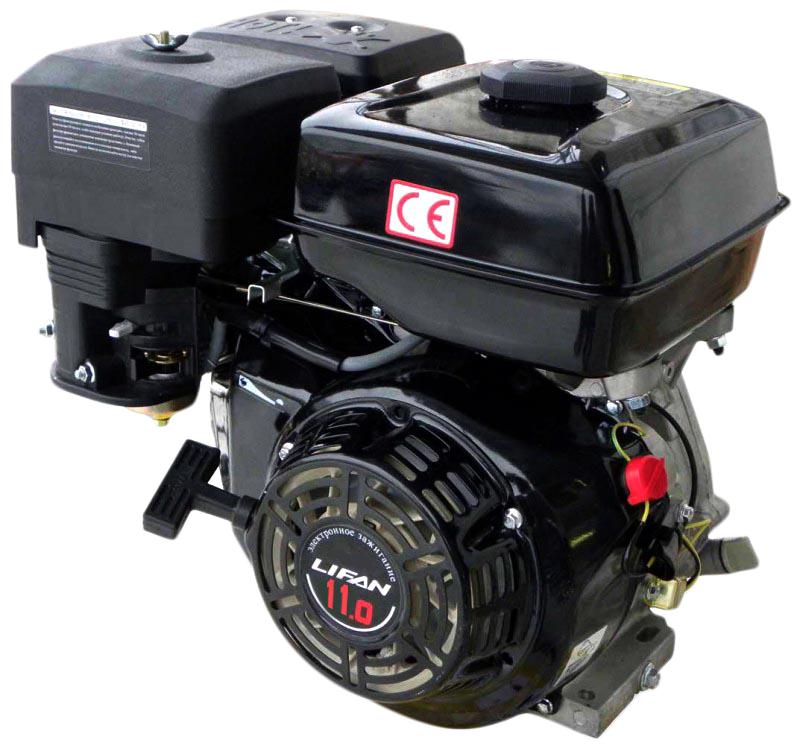 Двигатель Lifan 182f двигатель lifan 168f 2l