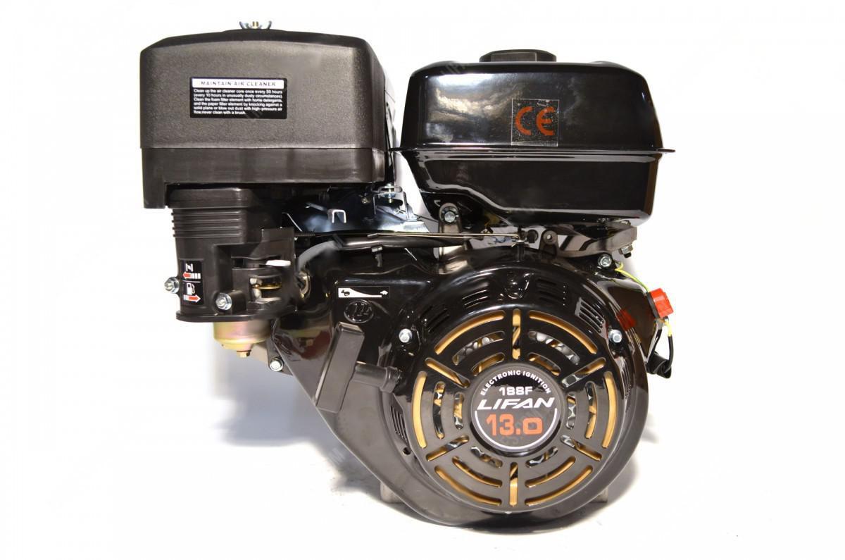 Двигатель Lifan 188f двигатель lifan 168f 2l