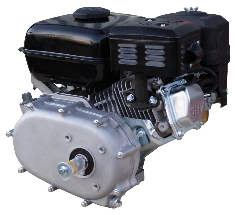 Двигатель Lifan 173f-r генератор lifan 2gf 4