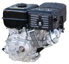 Двигатель LIFAN 188F-L