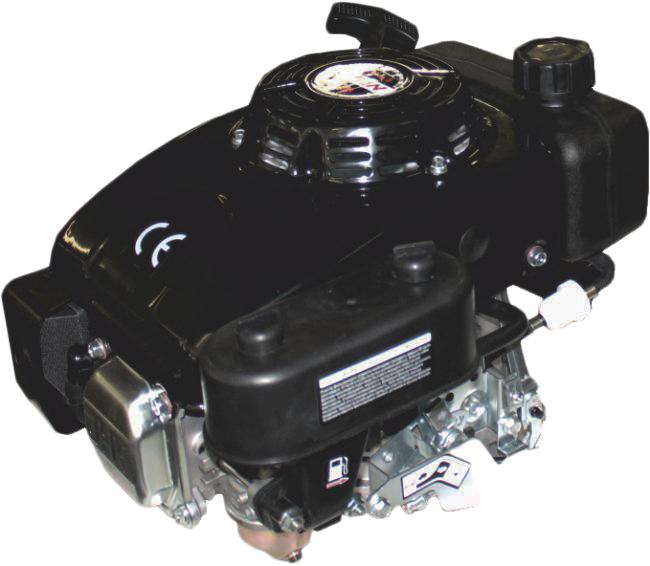 Двигатель Lifan 1p64fv-c бензиновый генератор автомат lifan 5gf 5a