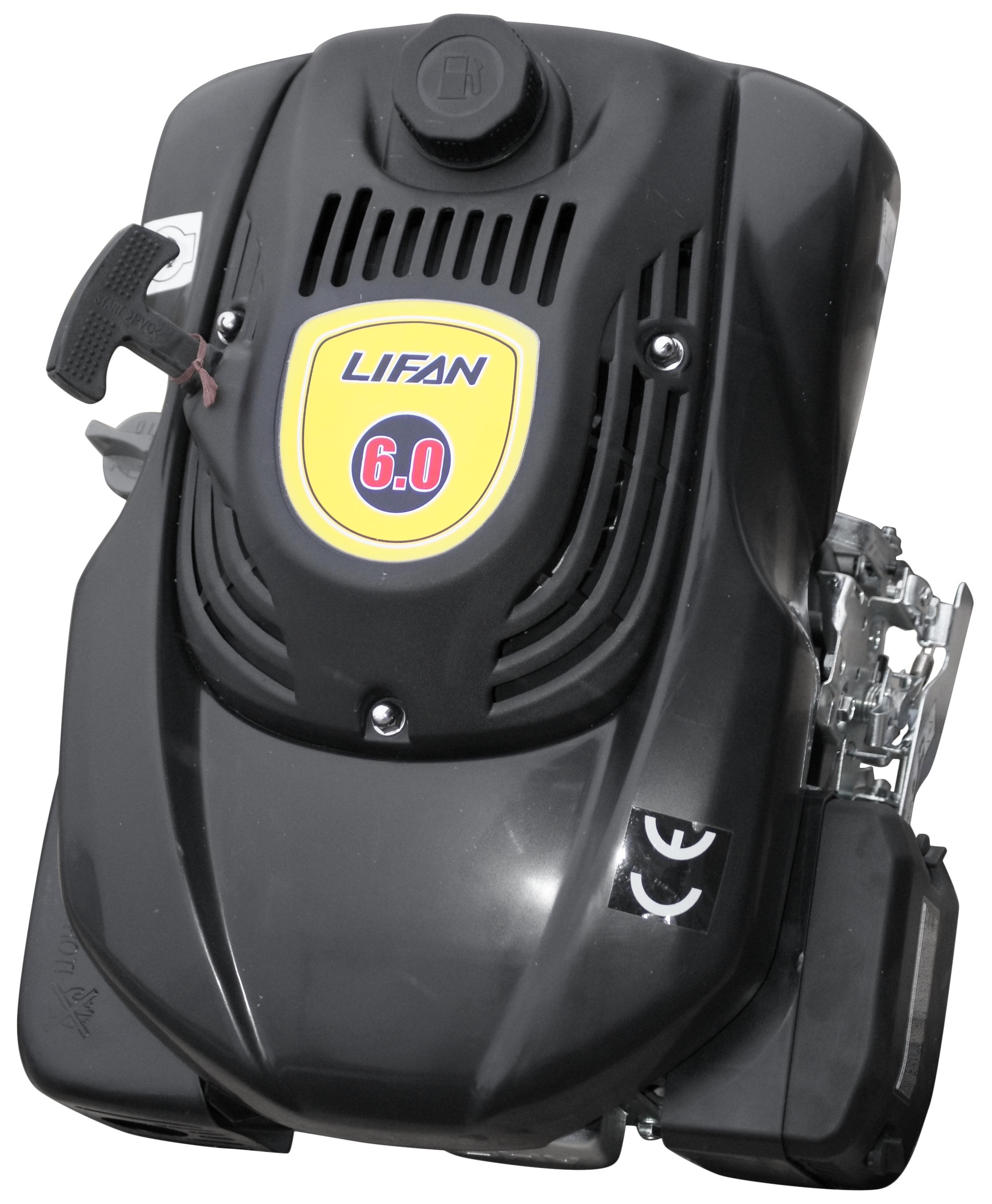 Двигатель Lifan 1p70fv-c двигатель lifan 168f 2l