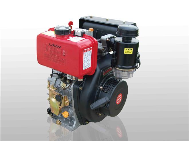 Двигатель Lifan C178fd двигатель lifan 1p70fv c